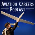 Aviation Careers Podcast artwork