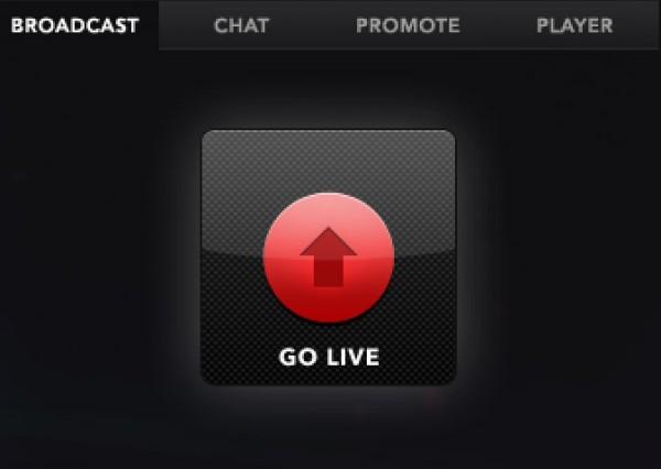 Livestream Producer
