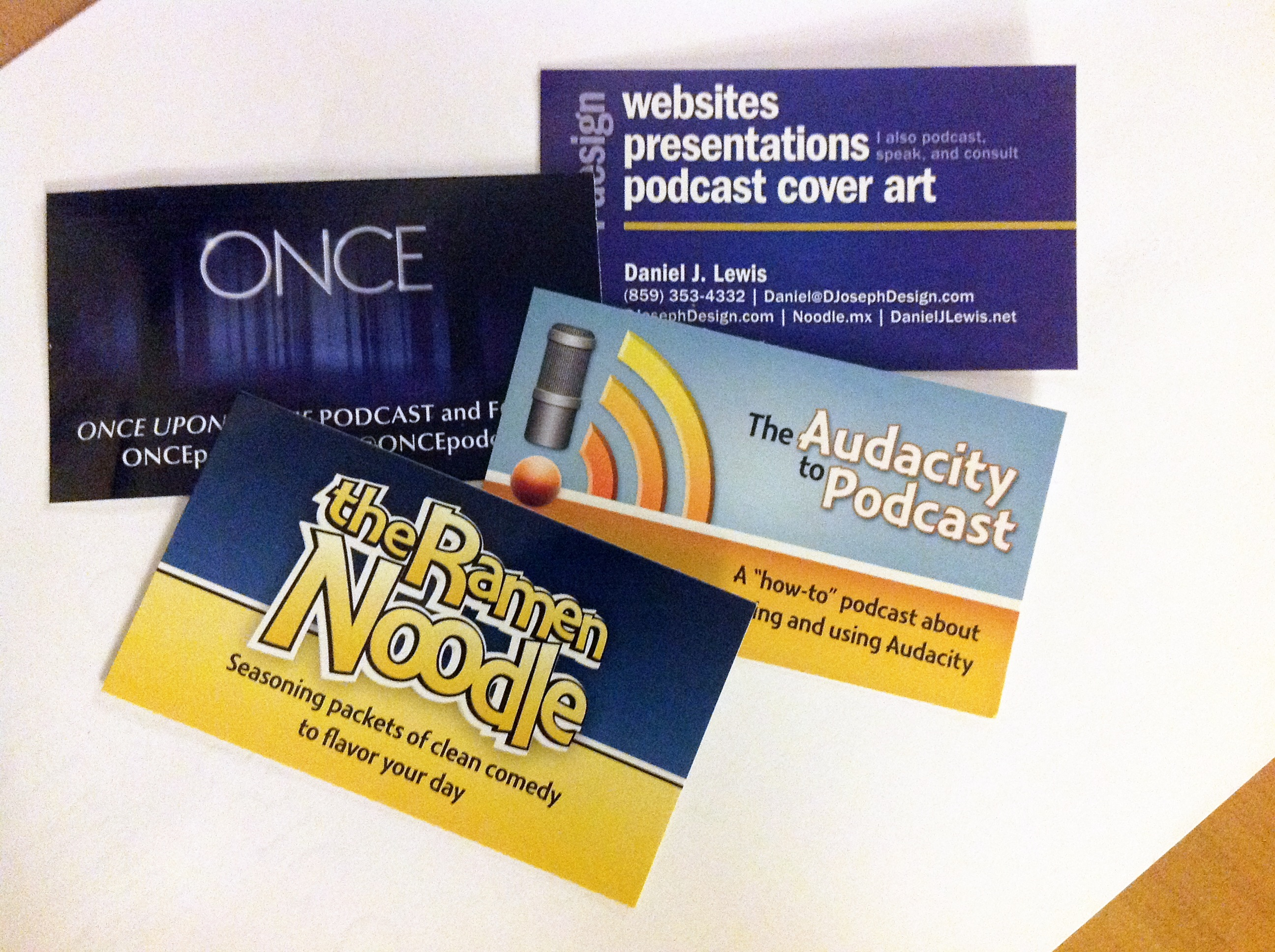 7 tips for effective blogpodcast cards podcast cards colourmoves