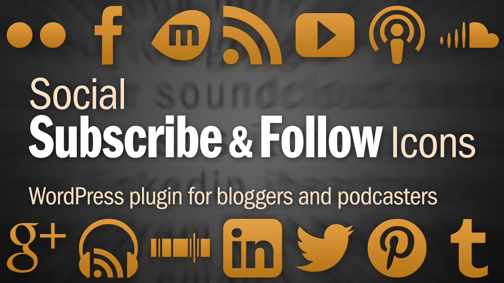 Social-Subscribe-and-Follow-Icons-wide