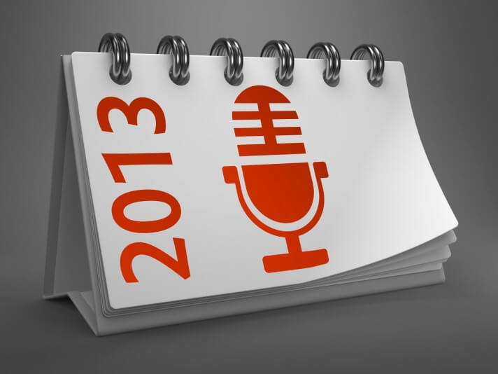 2013-podcasting-year-in-review