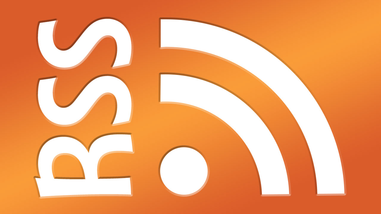 What is RSS? And why you MUST own yours – TAP167