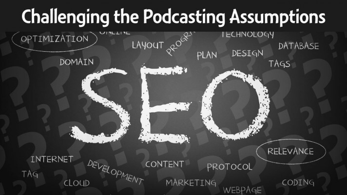 search-engine-optimization-seo-for-podcasters