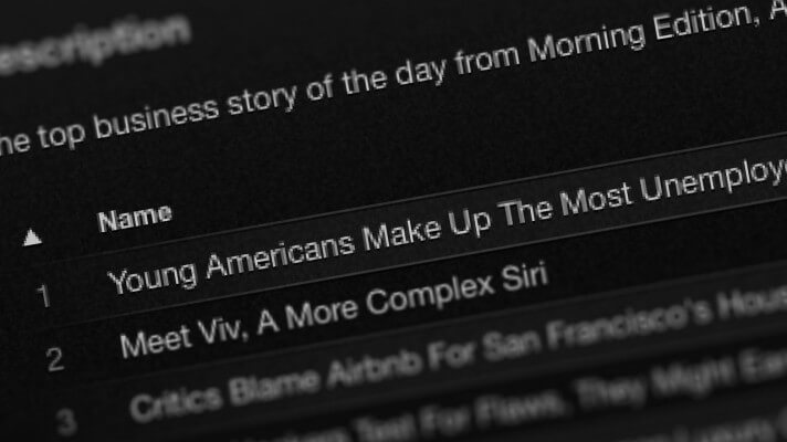 Podcast-Episode-Titles-for-iTunes-SEO