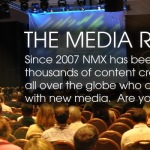 Podcasting conferences: New Media Expo vs. Podcast Movement