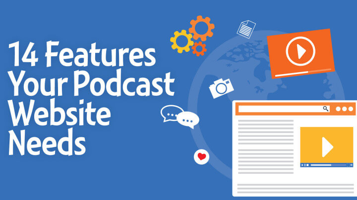 14-Features-Your-Podcast-Website-Needs-wide