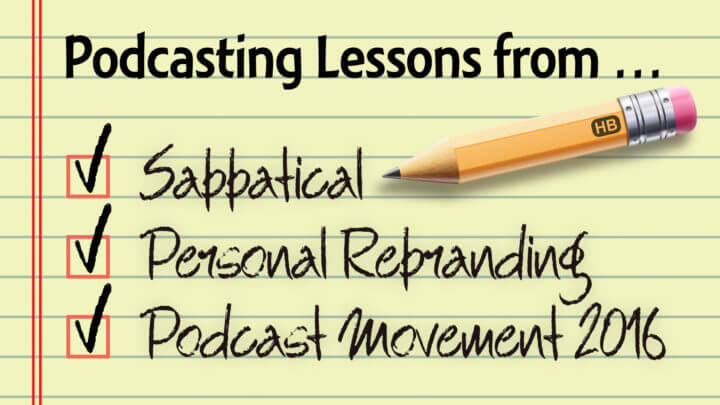 Podcasting-Lessons-From-Wide