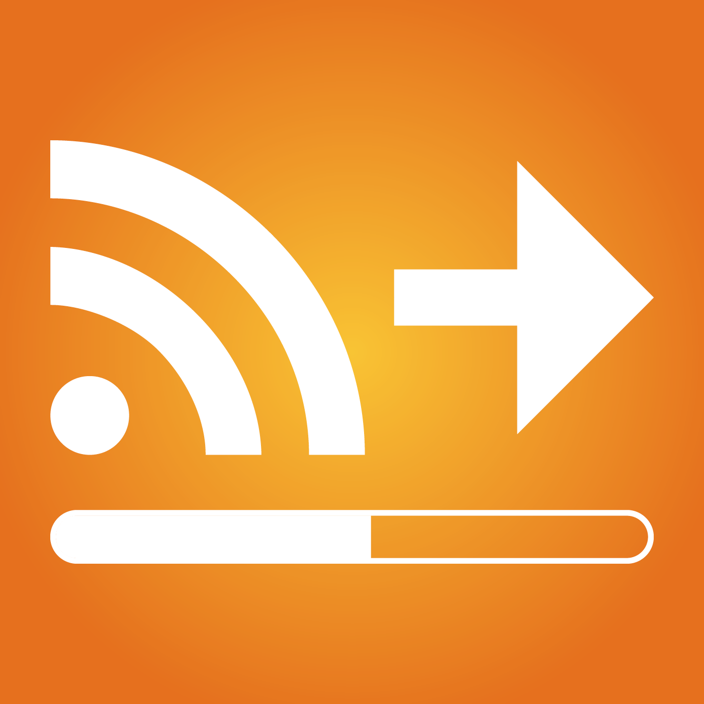 How to Move Podcast Hosts and Your RSS Feed Feed on feed uri scheme, web slice, data feed,
