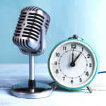 Is There an Ideal Length for Podcast Episodes? – TAP305