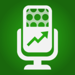 How YOU Can Help Podcasting Grow – TAP326